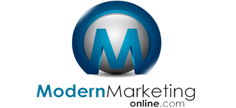 Modern Marketing Online - Bountiful, Utah